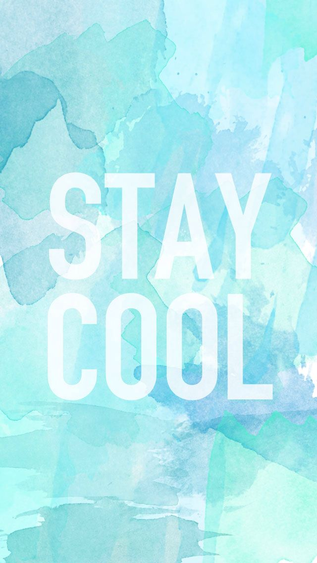 Stay Cool Iphone Wallpaper Wallpaper Iphone Summer Cute Blue Wallpaper Wallpaper Iphone Christmas