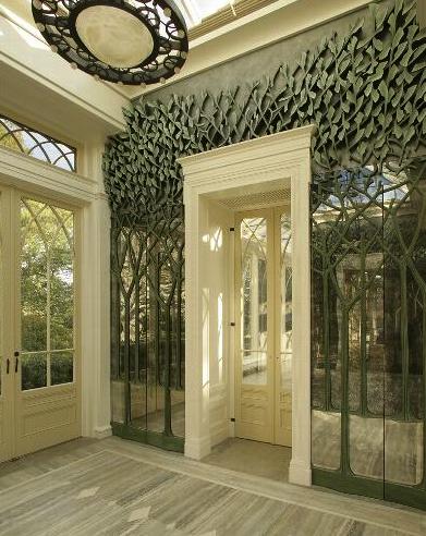 die besten 25 antike spiegel w nde ideen auf pinterest gealterter spiegel antike spiegel und. Black Bedroom Furniture Sets. Home Design Ideas