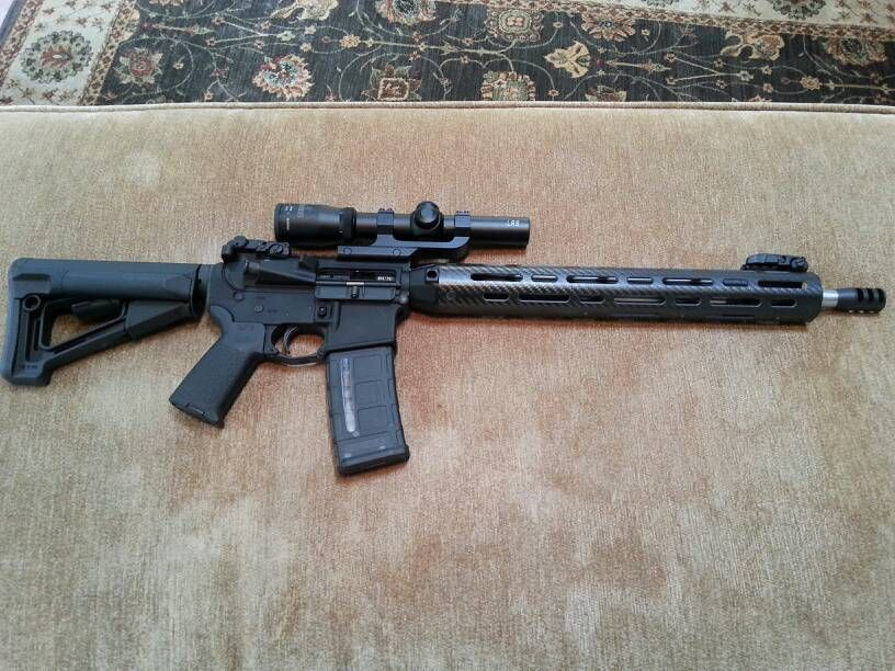 Your Gun Collection Photos !!! - Page 9 - XDTalk Forums - Your XD/XD(m) Information Source!