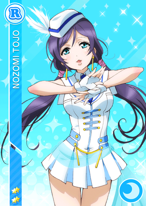 Pin On Love Live Cosplans
