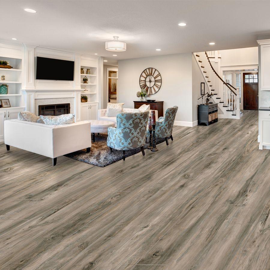 Homecrest Oasis Laminate Homecrest Flooring Flooring In 2019