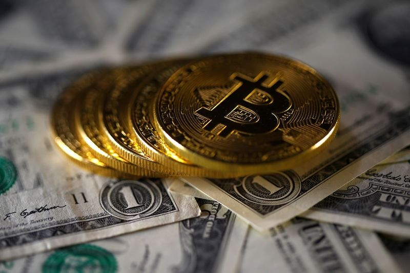 de ce bitcoin btc la privat24