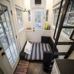 192 Sq. Ft. Beautiful Tiny Home