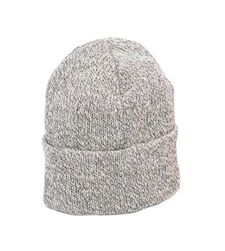 d00f27e3beb RAGG WOOL WATCH CAP  rothco  cold  winter