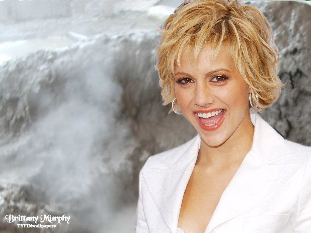 brittany murphy wikibrittany murphy death, brittany murphy harley, brittany murphy harley quinn, brittany murphy faster kill, brittany murphy instagram, brittany murphy died, brittany murphy vk, brittany murphy биография, brittany murphy films, brittany murphy photos, brittany murphy wiki, brittany murphy movies, brittany murphy gif, brittany murphy smile, brittany murphy friends, brittany murphy and eminem, brittany murphy фильмы, brittany murphy ashley tisdale, brittany murphy sister, brittany murphy feet scene