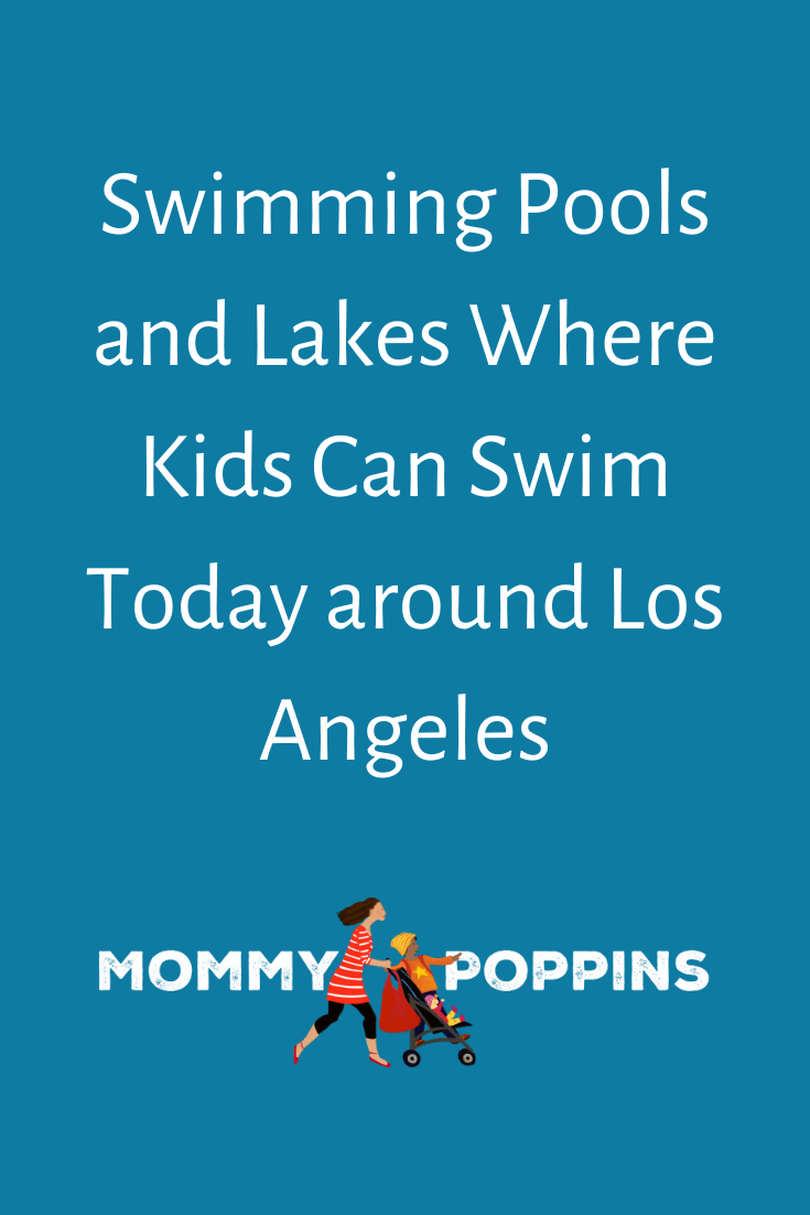 Pin On Los Angeles Kids Things To Do Mommy Poppins