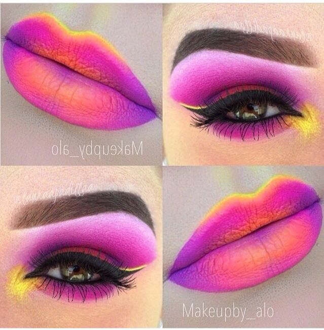 #what is eyeshadow makeup #eyeshadow makeup tutorial #eyeshadow makeup for hazel…