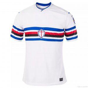 Pin On Cheap Sampdoria Soccer Jerseys Shirts