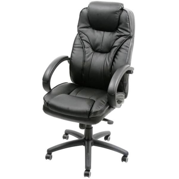 Nice Lovely Chairs For Office 44 Your Home Decor Ideas With
