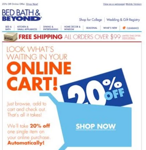 Bed Bath And Beyond Online Coupons Promo Codes Bed Bath And Beyond Bed Bath Bath And Beyond Coupon