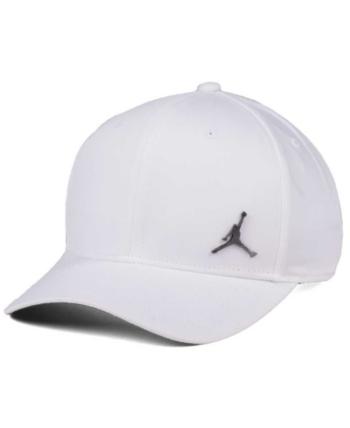 7b8339528b7 Jordan Metal Jumpman Cap in 2019 | Products | Jordans, Cap, Mens caps