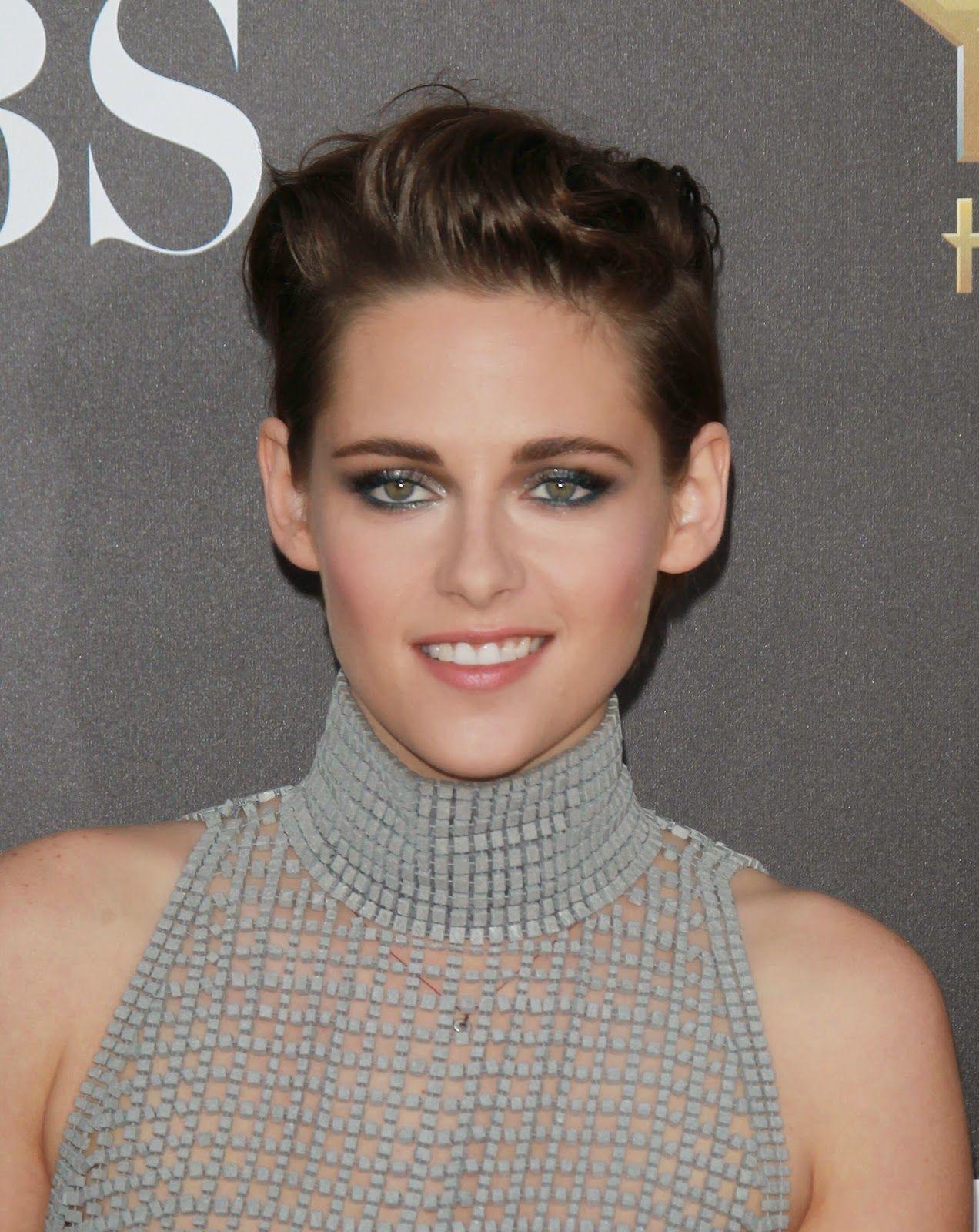 Twilight Votações Kristen Stewart no Hollywood Film