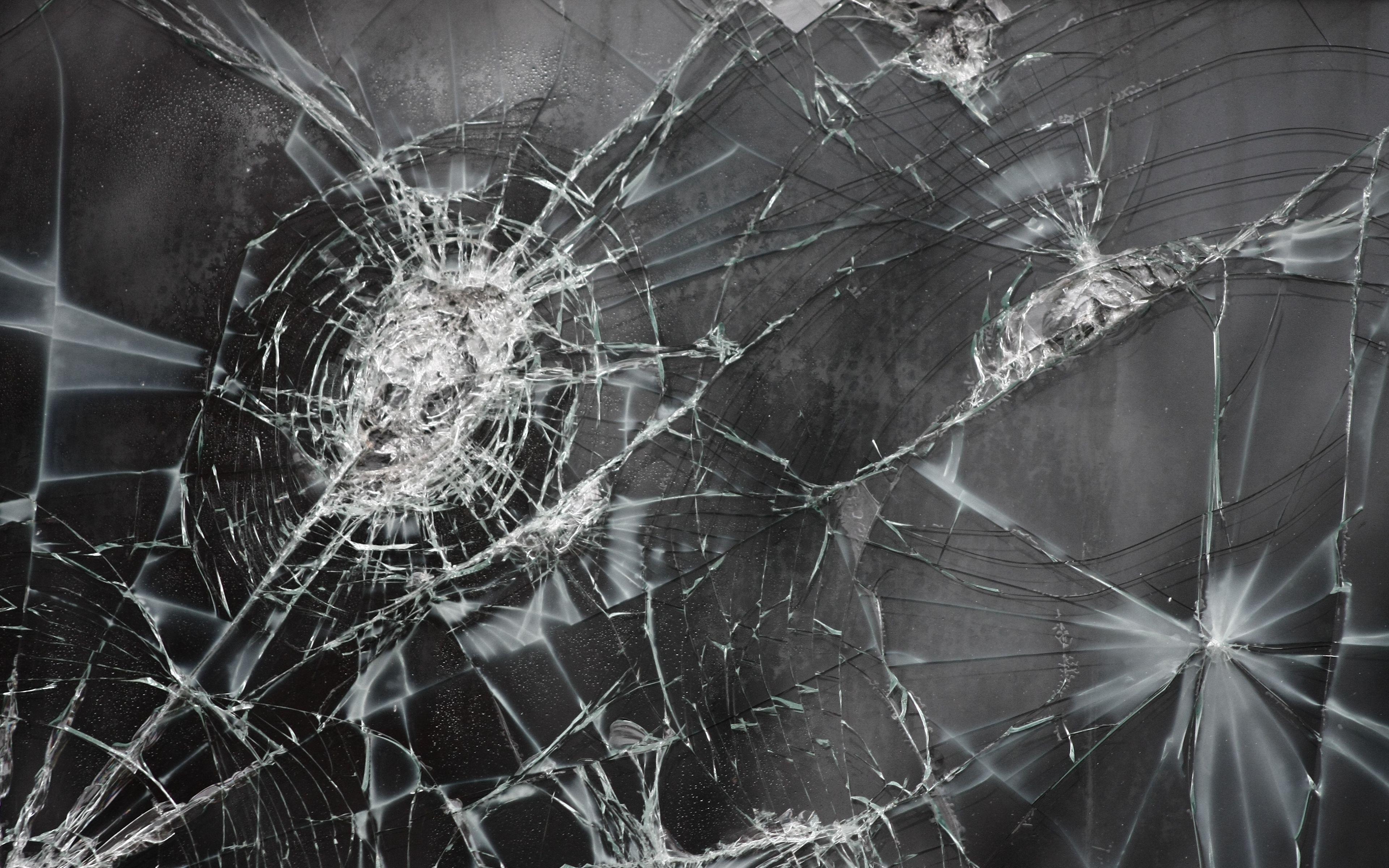 Jealous Broken Glass Wallpaper Wallpaper Backgrounds Glass Texture
