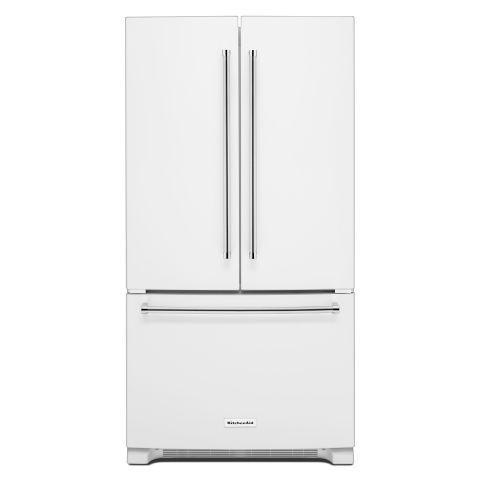 12 Best French Door Refrigerator Reviews 2016 Top Refrigerators