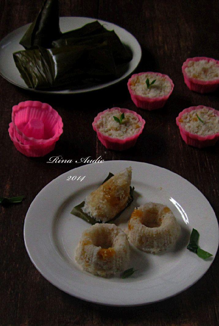 D A P U R M A N I S Ombus Ombus Makanan Makanan Jalanan Resep Masakan