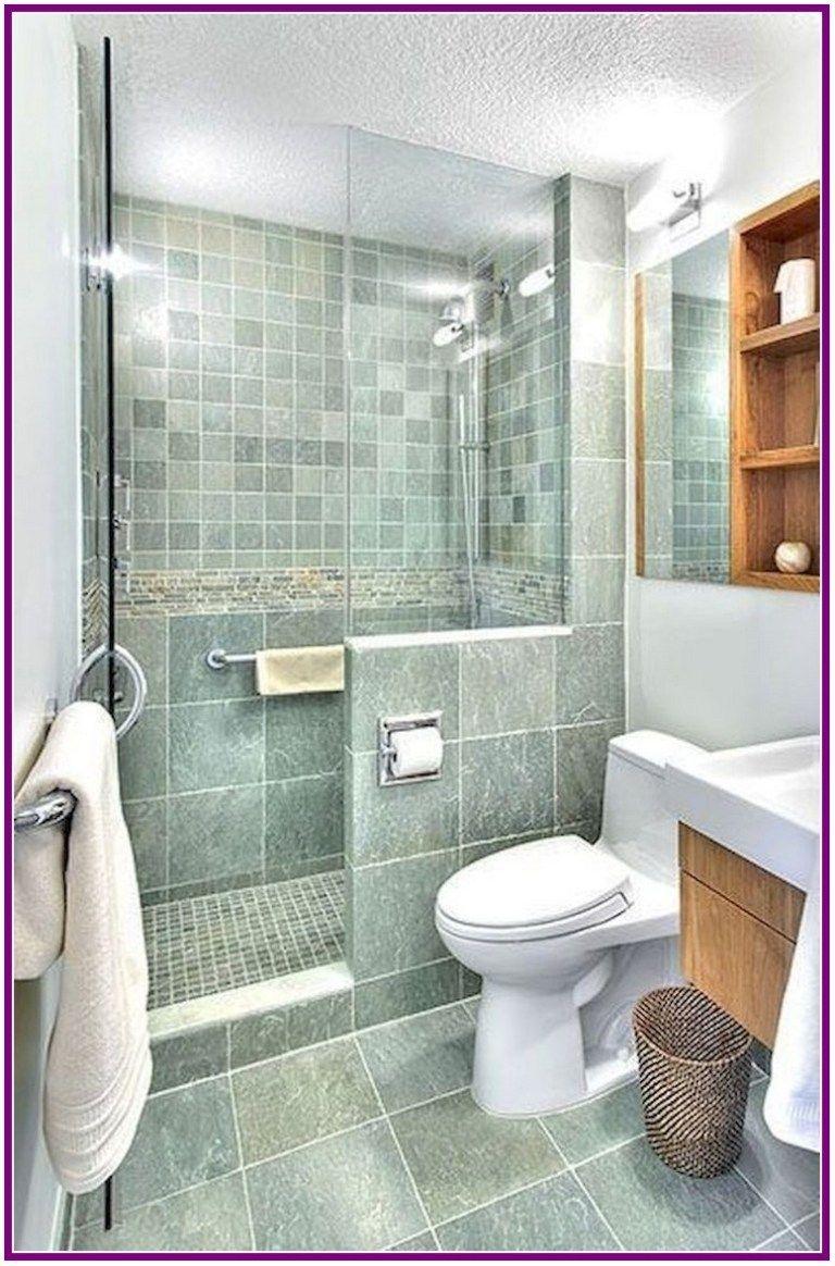 28 Fresh And Stylish Small Bathroom Remodel Add Storage Ideas 00027 Winzipdownload Org Diy Bathroom Makeover Bathroom Layout Small Master Bathroom