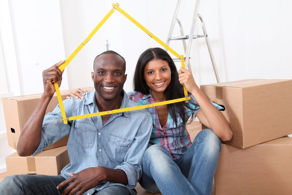 Tips for first time home buyers mortgage brokers
