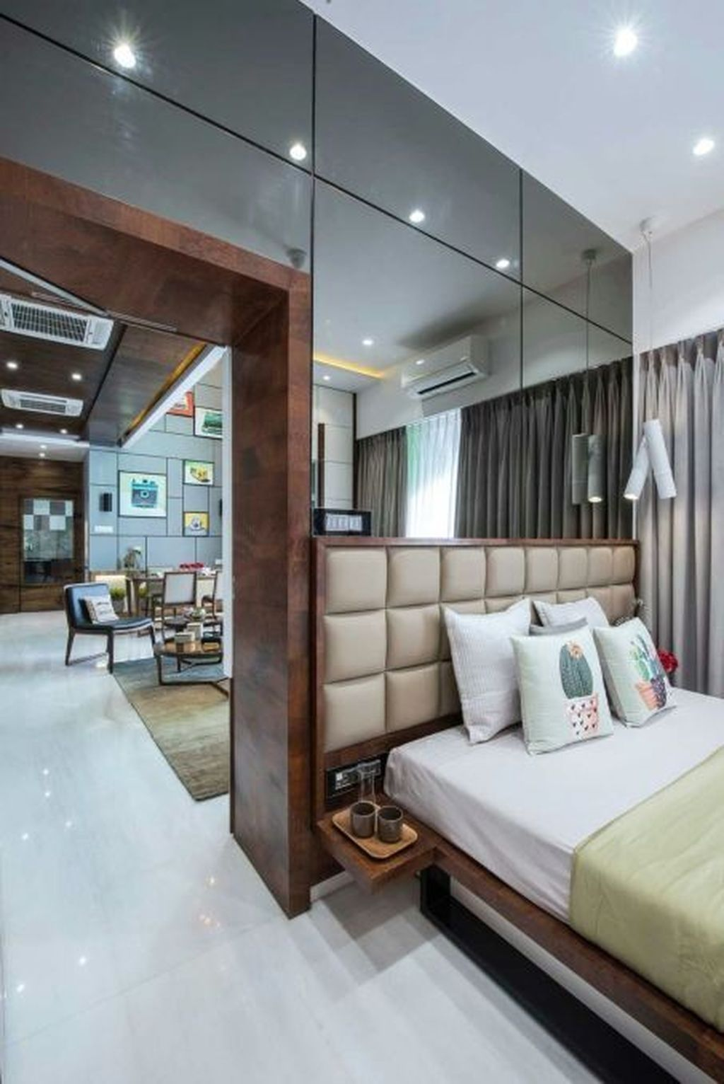 Cool elegant bedroom concept ideas also pinterest rh