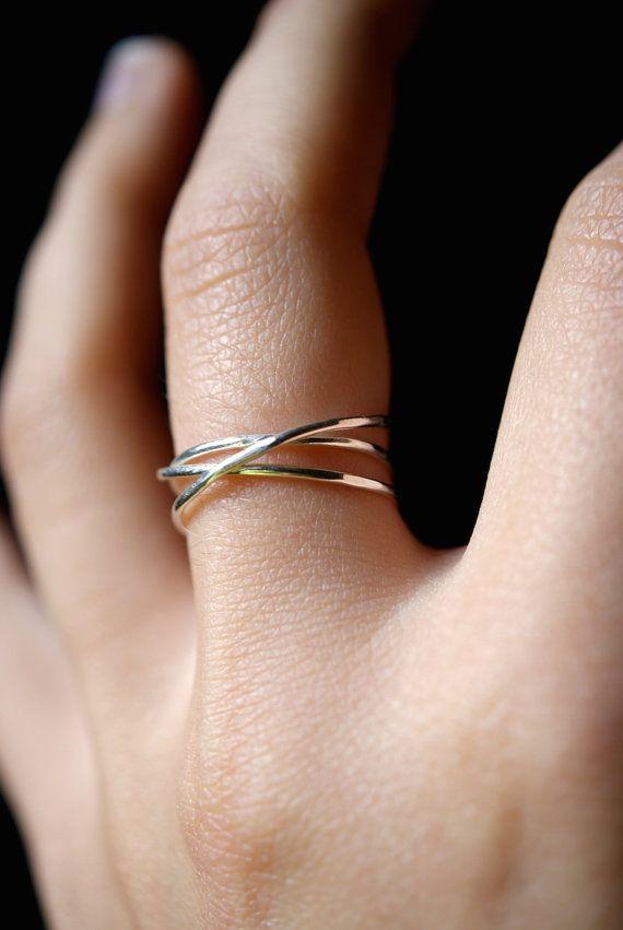 Wrap Wedding Band To Go Around Engagement Ring Wedding Rings For Women Wrap Wedding Band Diamond Wrap Ring