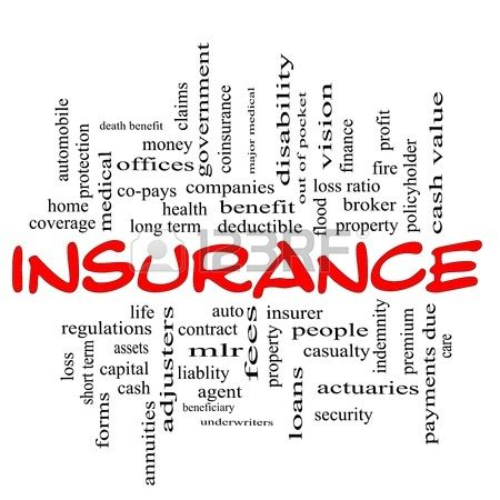 Make The Right Choosing In Life Homeowners Insurance Insurance