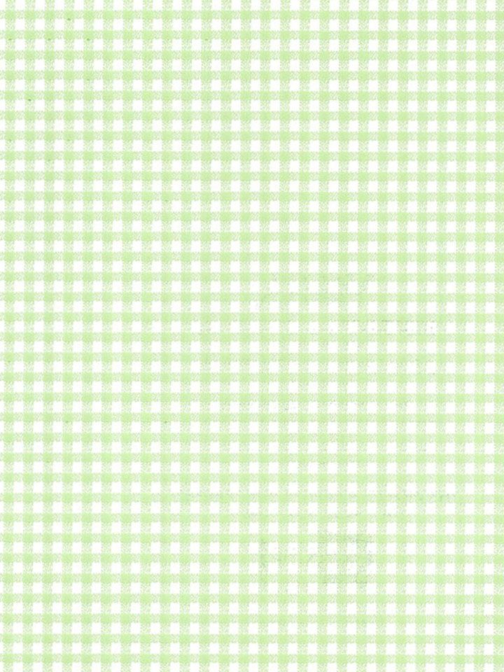 Wallpaper By Topics Kitchen Gingham And Checks Wallpaper Border Wallpaper Inc Com Cute Patterns Wallpaper Cool Backgrounds Wallpapers Plaid Wallpaper