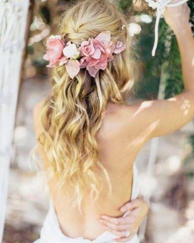 Wir sind verliebt Die 50 schnsten Brautfrisuren auf