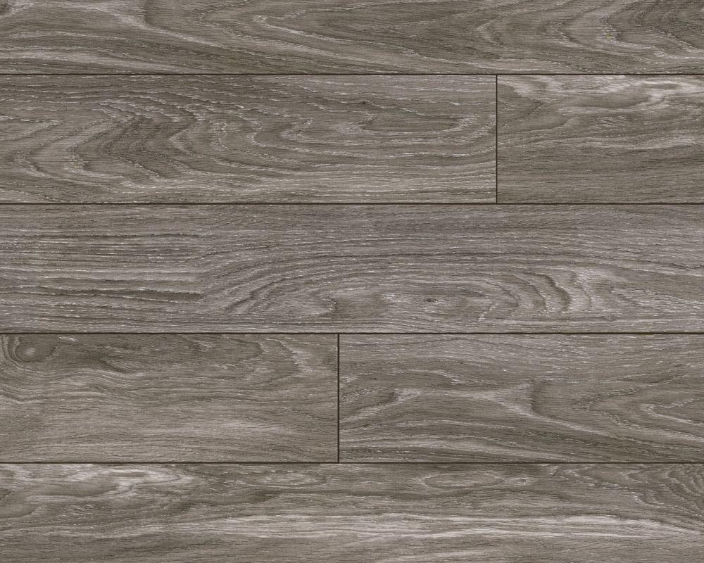 Aberdeen oak laminate flooring gurus floor for Sq ft prezzo per costruire casa