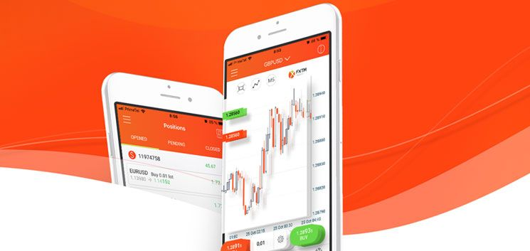 Have I Told You About Fxtm Trader Access Everything You Need In
