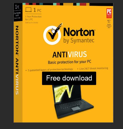 Norton Antivirus 2020 Offline Installer Download With Images