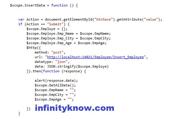5c4d4d5dfc119be1653e3b676fcbdb23 - How To Get Json Data From Url In Jquery