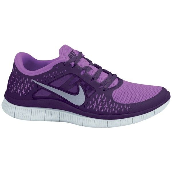 Nike Free Run+ 3 outlete