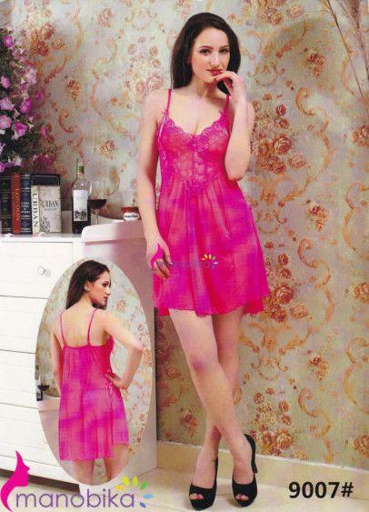 Night Dress BD :: Nightwear :: Nightgowns :: Nighties Online Shop in ...
