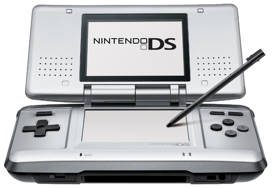 Nintendo Ds Wikipedia Nintendo Ds Nintendo Nintendo Ds Games