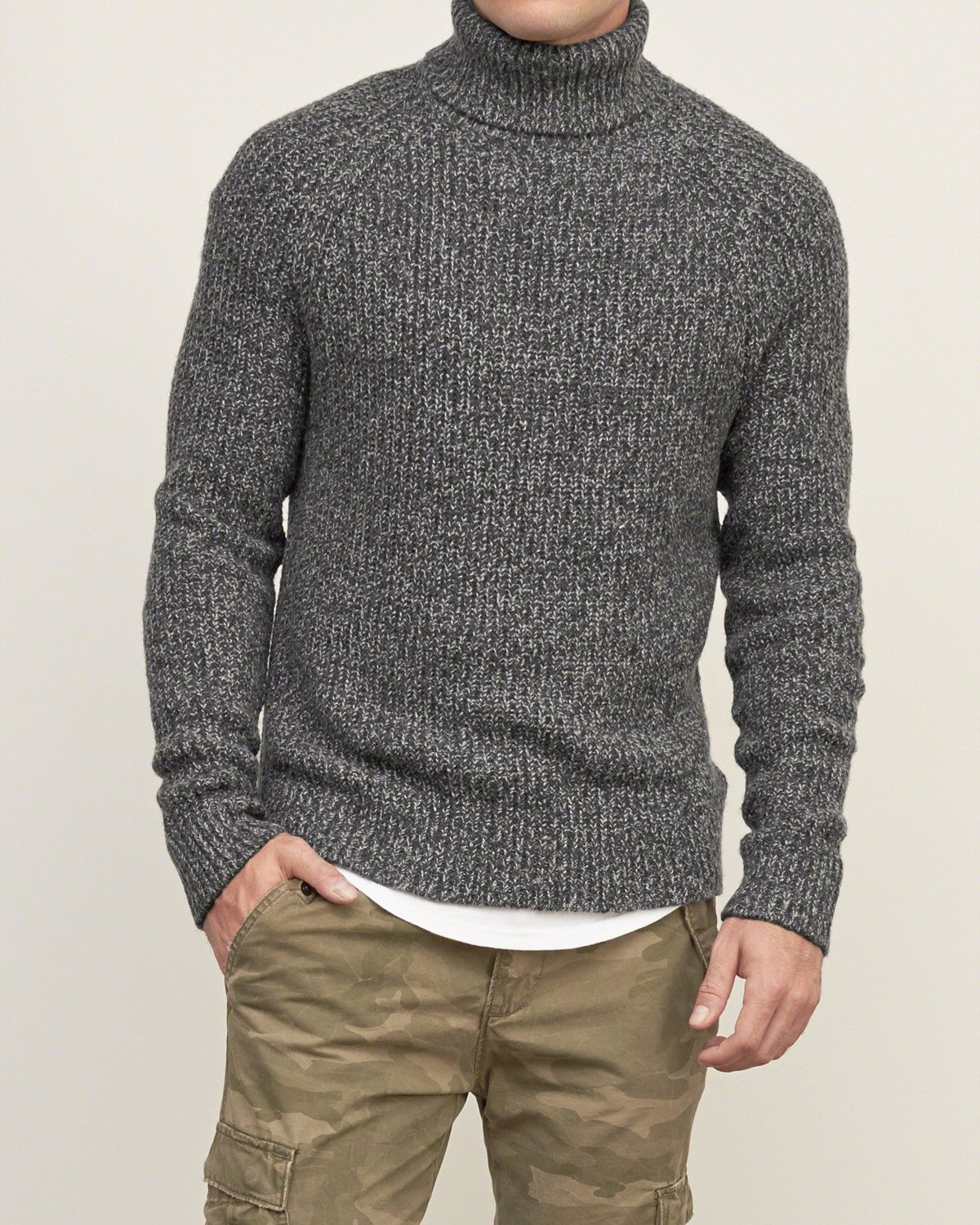 Mens Sweaters | Clearance | Abercrombie & Fitch