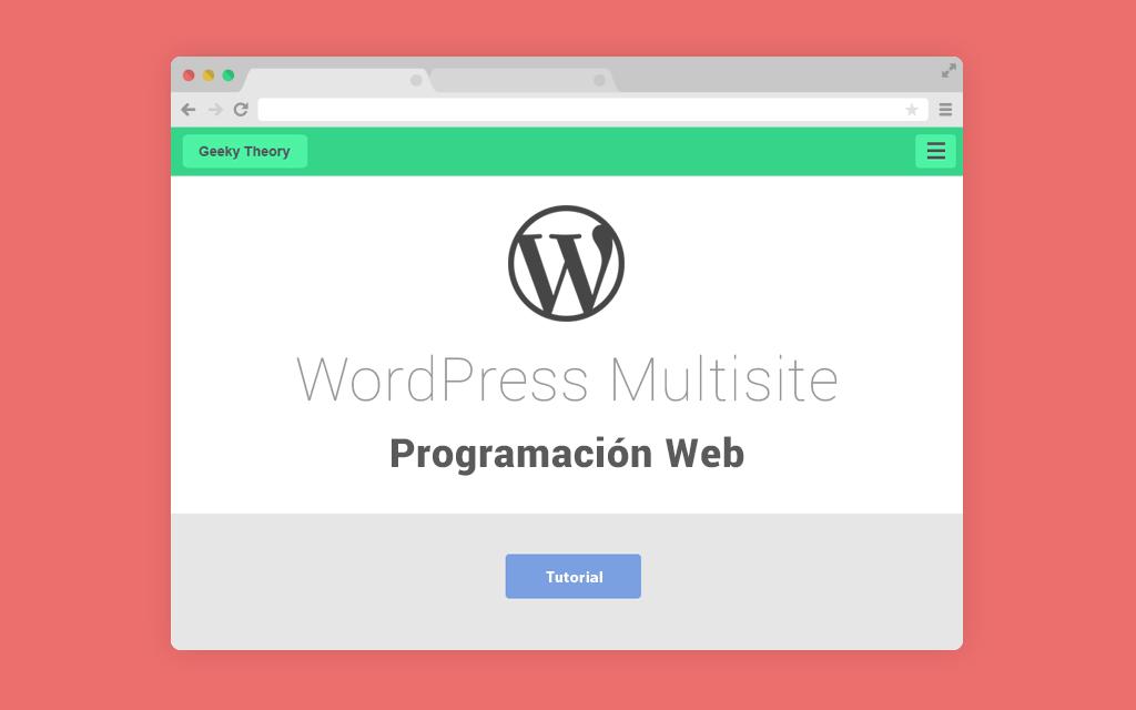 Aprender a convertir tu wordpress \