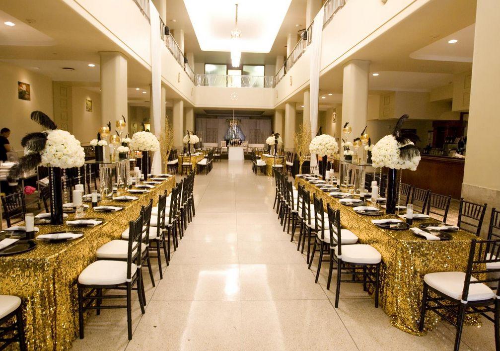 Find Lyceum Ballroom Wedding Venue One Of Best Wedding Venues In