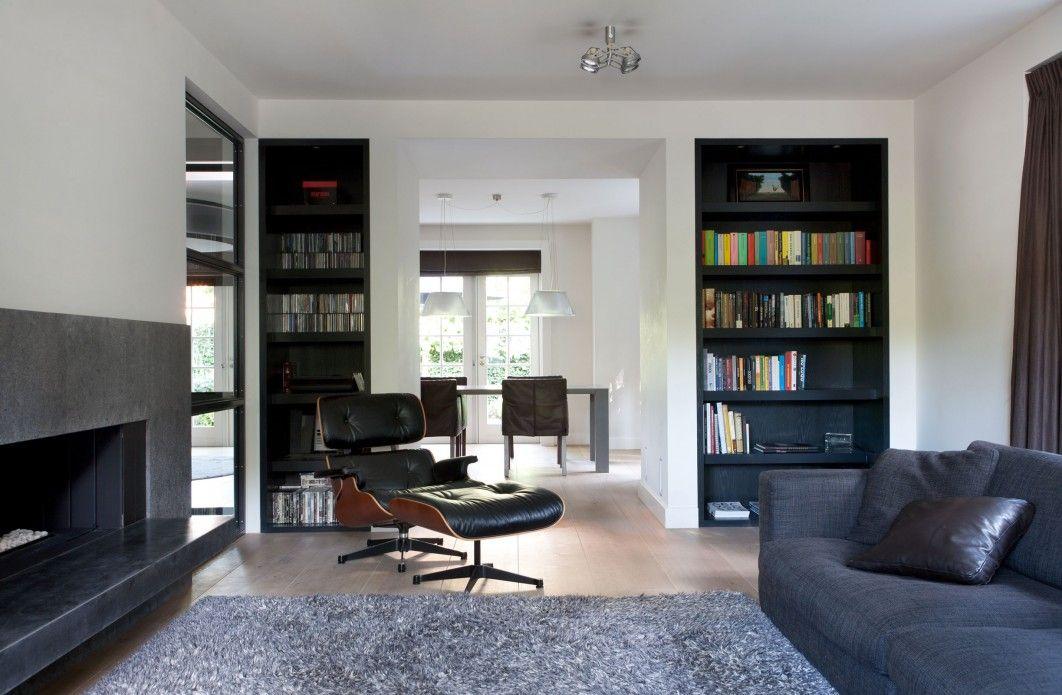 Remy meijers interieur pinterest huis interieur huiskamer en bar