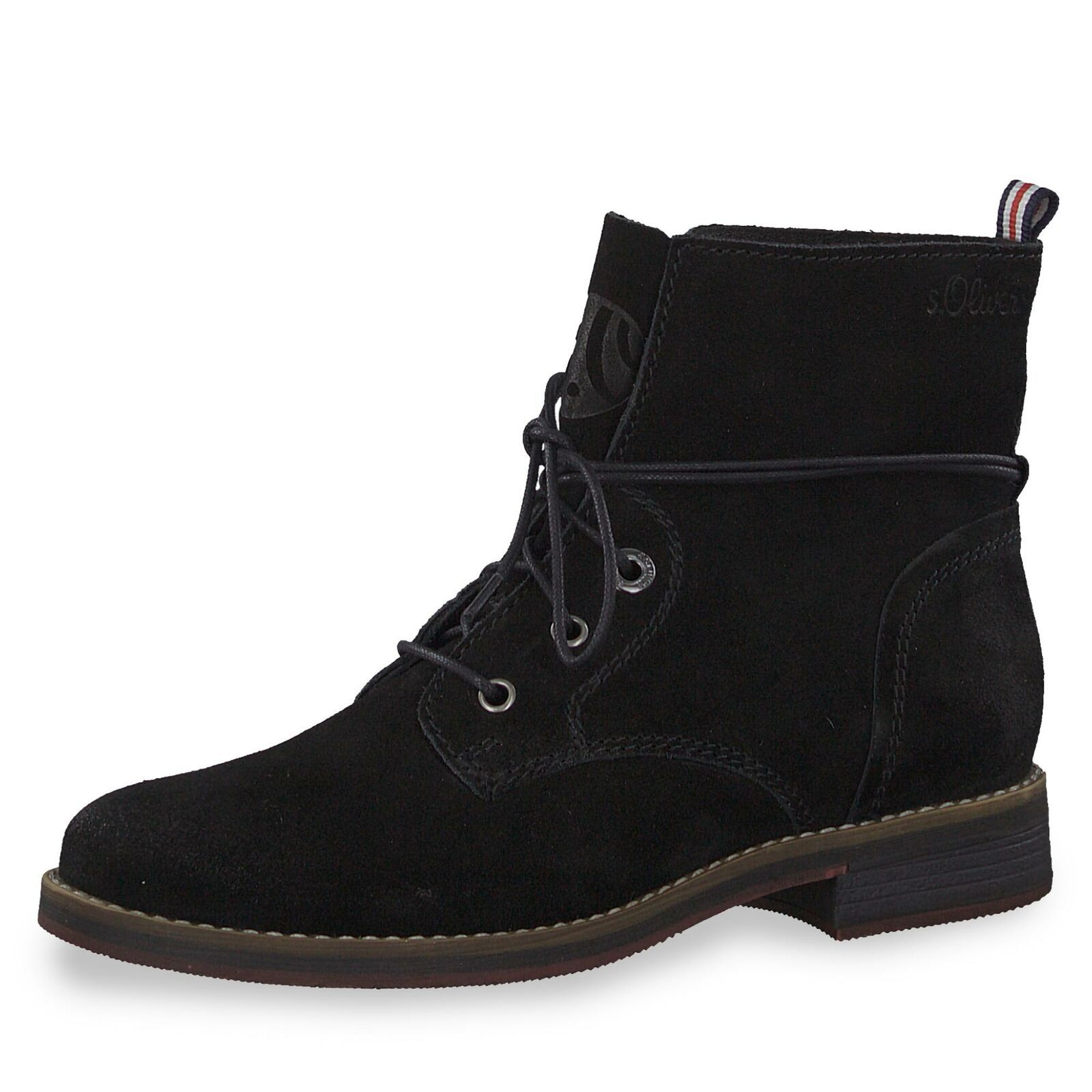 Pin On Stiefel