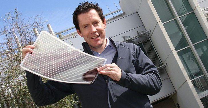 est ce la d couverte qui met fin big oil et apporte de l 39 nergie solaire tout le monde. Black Bedroom Furniture Sets. Home Design Ideas