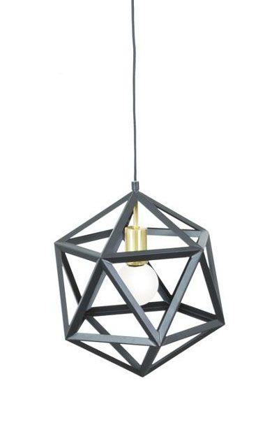 Black pendant light pendant lights folding chair confident hardware pendant light fixtures hanging lights folding stool computer hardware