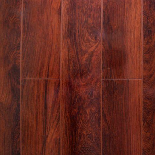 Pin By Fantastic Floor On Laminate Flooring Laminate Flooring Flooring Laminate