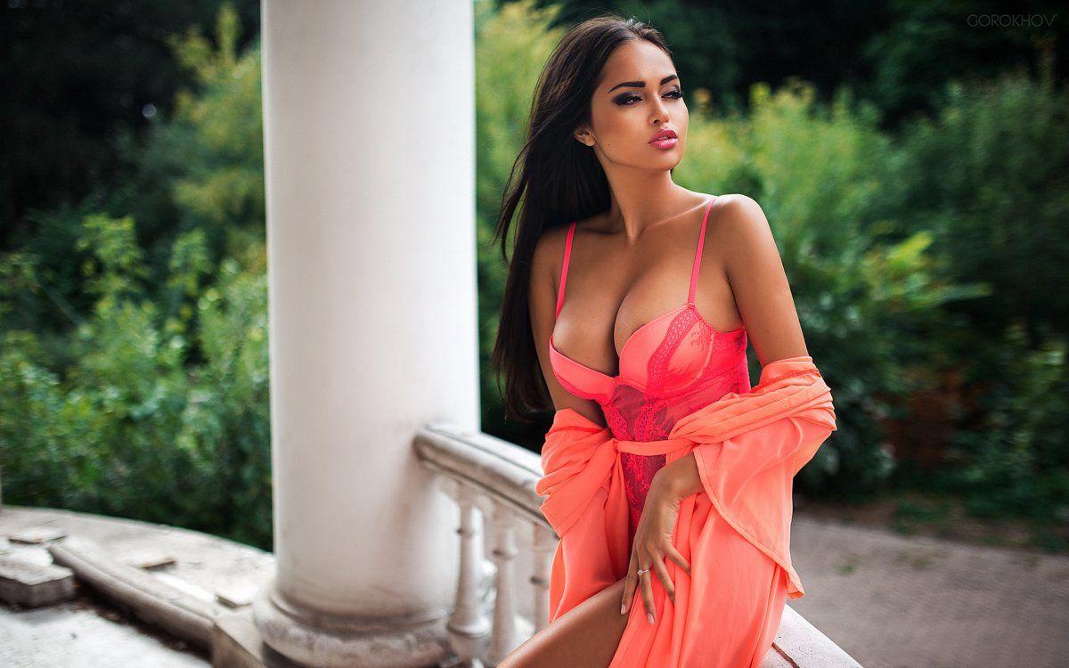 Is a cute Nita Kuzmina naked (45 foto and video), Pussy, Paparazzi, Selfie, lingerie 2020