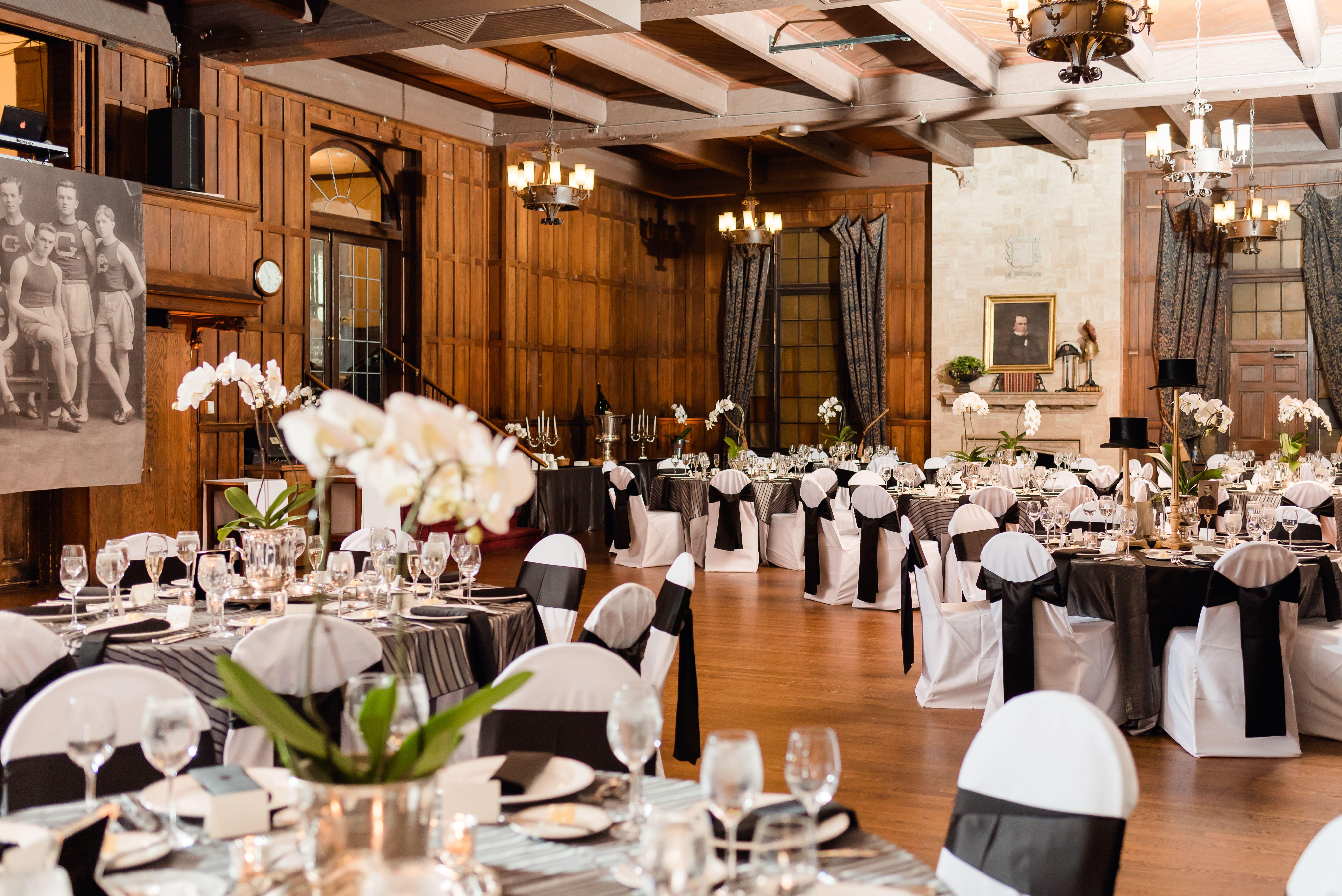 14 Allinclusive Denver Wedding Venues Denver wedding