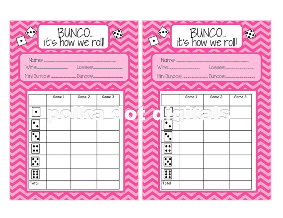photo regarding Printable Bunco Table Tally Sheets known as Cost-free Printable Valentine Bunco Ranking Playing cards