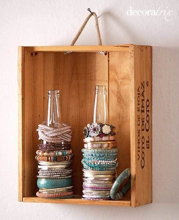 storage40Place your washer and dryer on top of a shelf to allow - deko für badezimmer