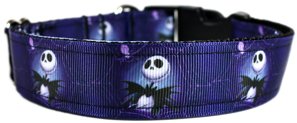 Purple Jack Skellington Jack skellington, Purple, Disney