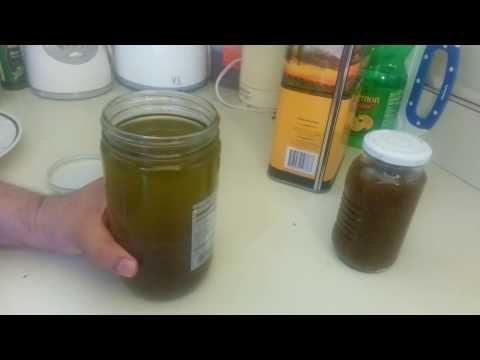 10 فوائد لزيت بذر الكتان فوائد الزيت الحار واستخداماته العلاجية زيت بذر الكتان زيت بذر الكتان للشعر بزر كتان Linseed Oil Benefits Flaxseed Oil Oil Benefits