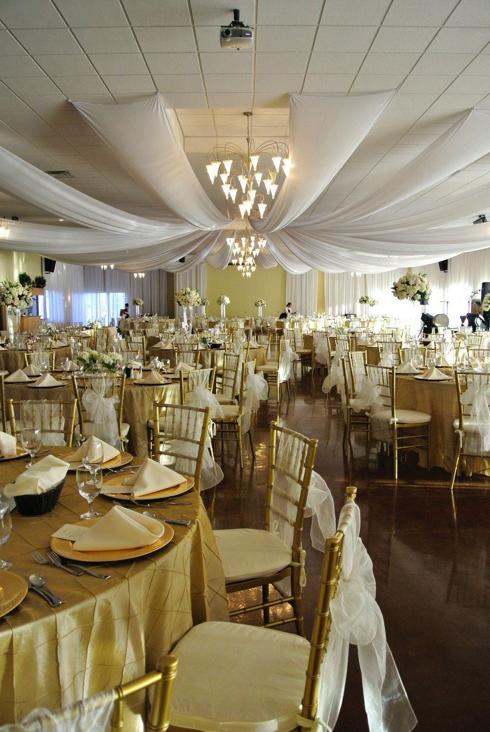 Grace Gardens is located in El Paso, Texas. It is an exclusive West ...