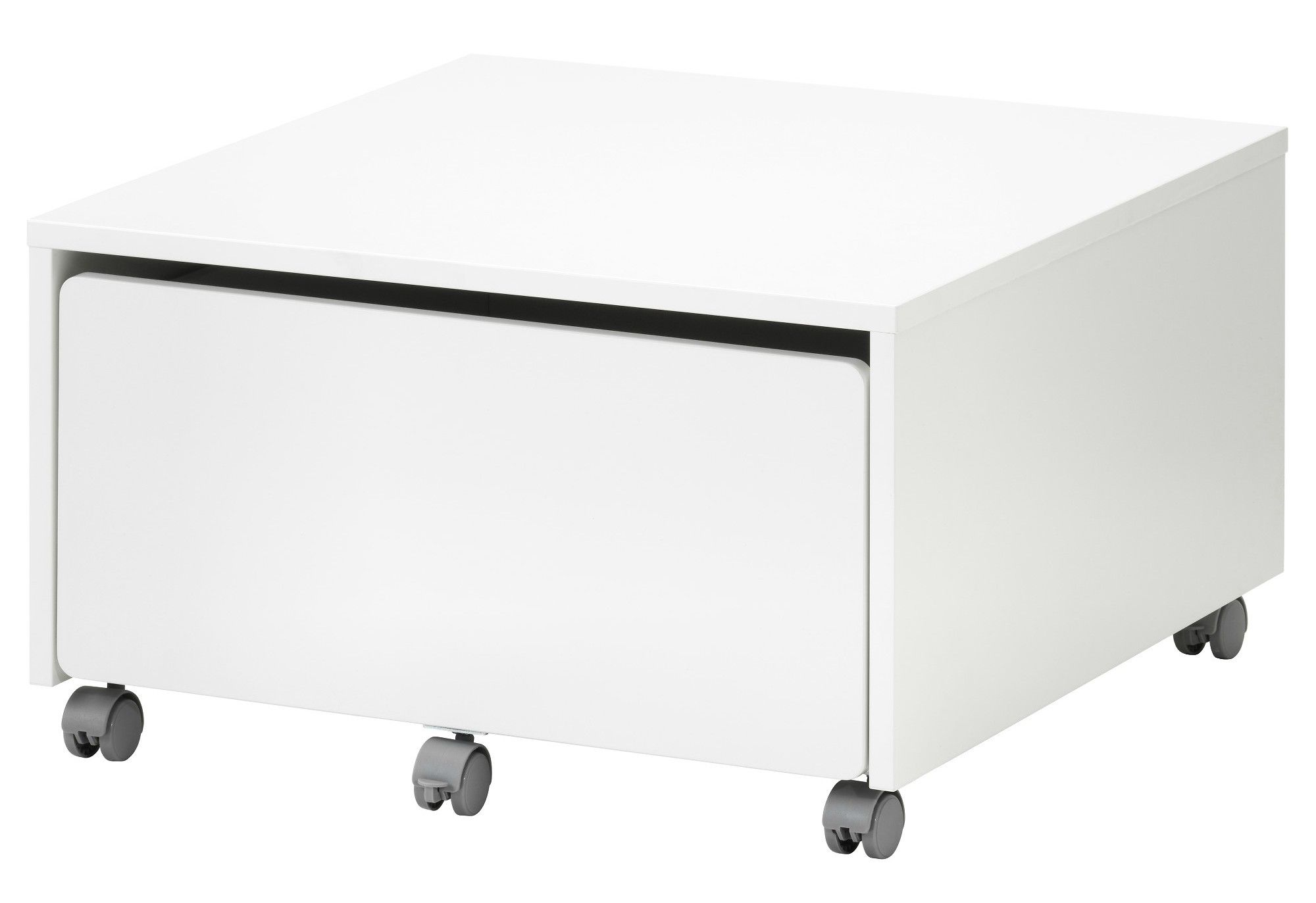10 Items In The Ikea Kids Section You Ll Want For Yourself Ikea Kids Ikea Storage Coffee Table Ikea [ 1373 x 2000 Pixel ]