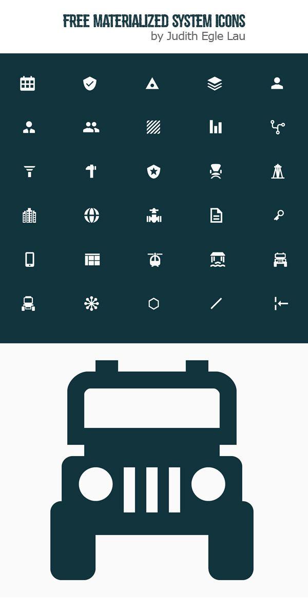 Pin Em Icons Icon Icons